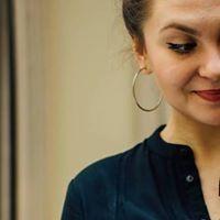 Asia Sieczko