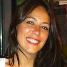 Susana Luna