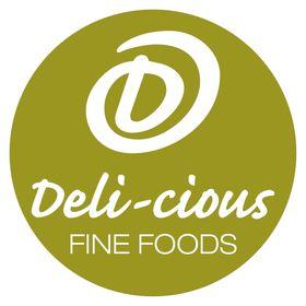 Delicious Fine Foods Ltd