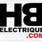 Hors Electrique