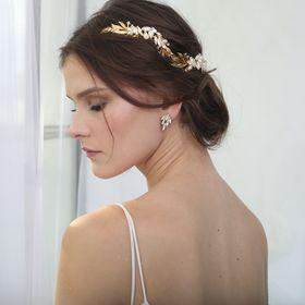 Aya jewellery