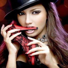 Ecstasy Models - Womens Fashion & Streetstyle
