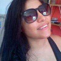 Liziane Duarte