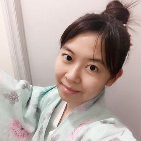 Margaret Hong