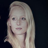 Kirsten Brouns