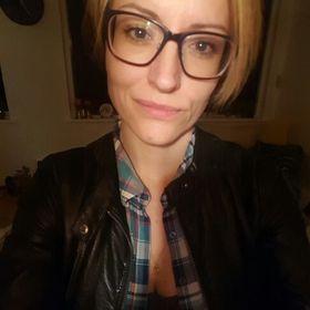 Katja Larsen