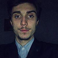 Gabriel Ilesei