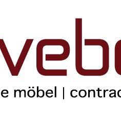 AG Vebo GmbH