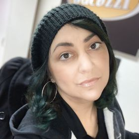 Leya Bonorris
