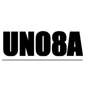 UNO8A
