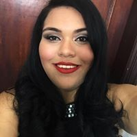 Camila Crespo