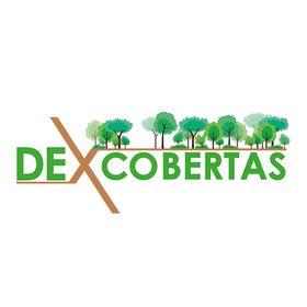 DEXcobertas