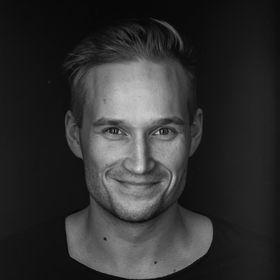 Jukka Moilanen