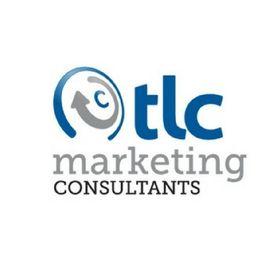 TLC Marketing Consultants