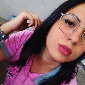 Jessica de Paula.