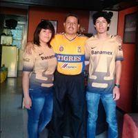 F Ricardo Fernandez