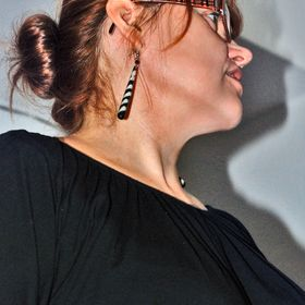 Marcela Raková