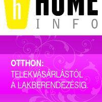 Homeinfo.hu