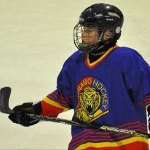 Reebok NHL Youth Pittsburgh Penguins Prime Crew Neck Fleece, Black | eBay