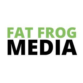 Fat Frog Media
