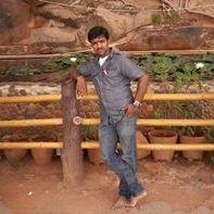 Ranga Swamy