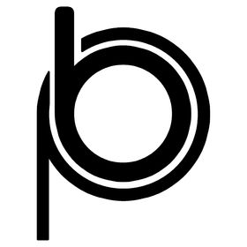 PixBreak interiordesign