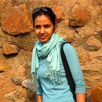Kamalini Verma