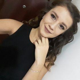 Enea Ioana