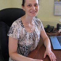 Natalya Lobko