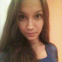 Tatiana Galkina