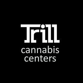 Trill Cannabis Centers