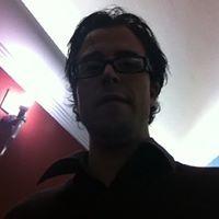 Raul Serrano
