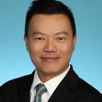 Eric Cheong