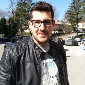 Maroan Kassir