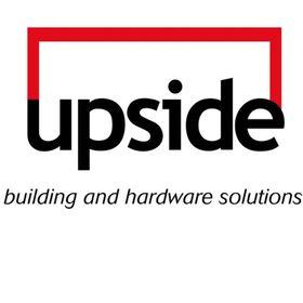 Upside Building