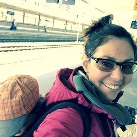NoRisk. NoMum. – Blog & Mamazine für bewusste Eltern: als Familie wachsen, Lifestyle, München, aktiv