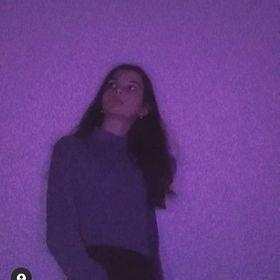 Alexandra Comsa