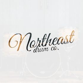 Northeast Drum Co.