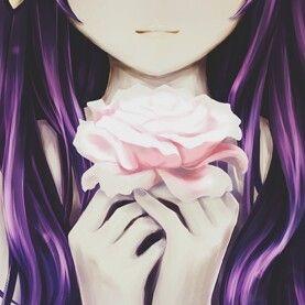 Elizen Rose