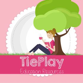 TiePlay Educational Resources