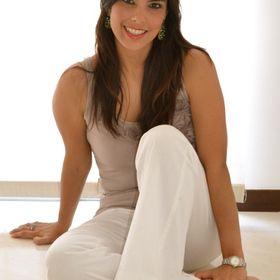 Catalina Moscoso