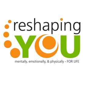 Reshaping YOU