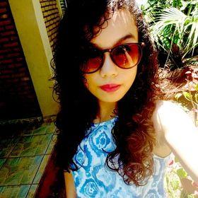 Livia Alves
