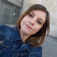 Kiki Xanthopoulou