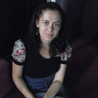 Carmen Myhaela