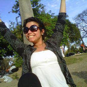Celeste Fueyo