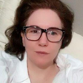 Teresa Chrcanovic