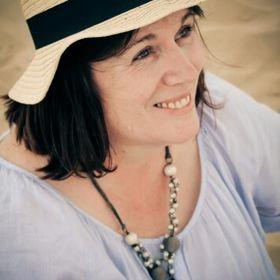 Marthie Voigt