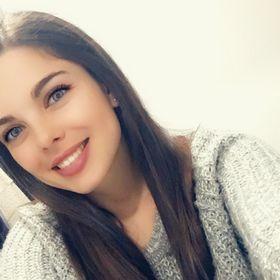 Karine St-Cyr