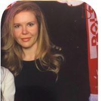 Katarzyna Płażewska